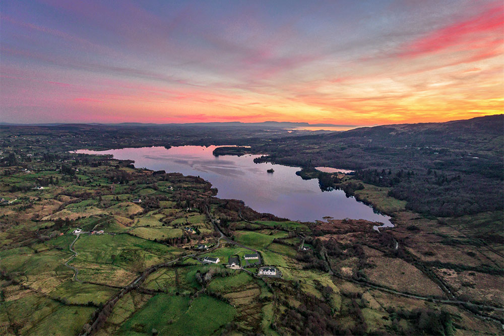 Lough-Eske-Sunset_FULL