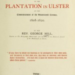 Historical_Account_Plantation_Ulster_pTitle