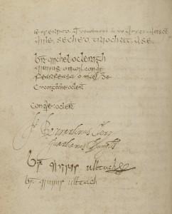 3. SignaturePage