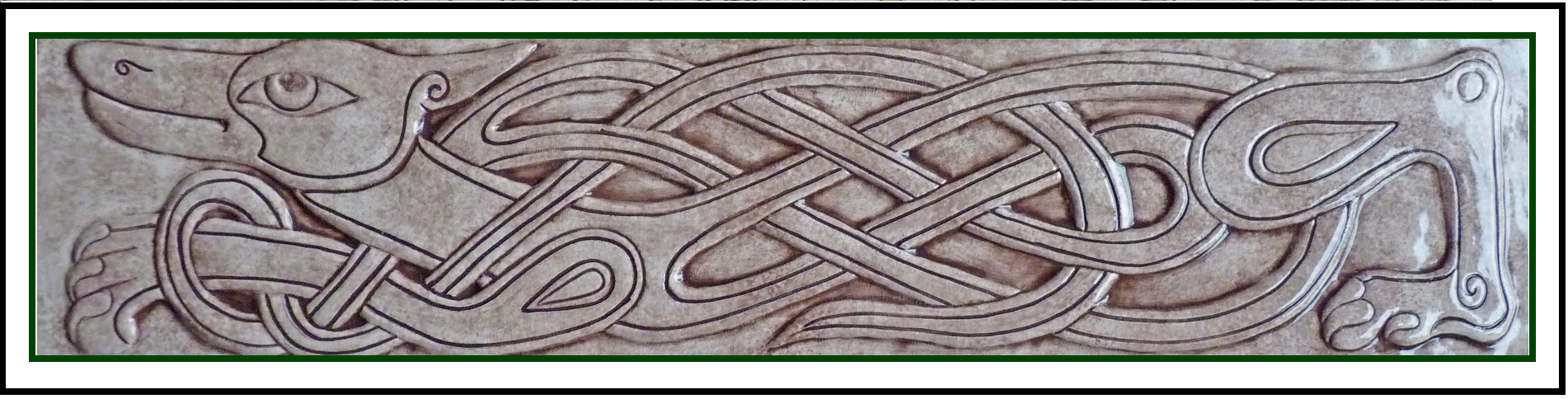 CELTICKNOTWORK 2