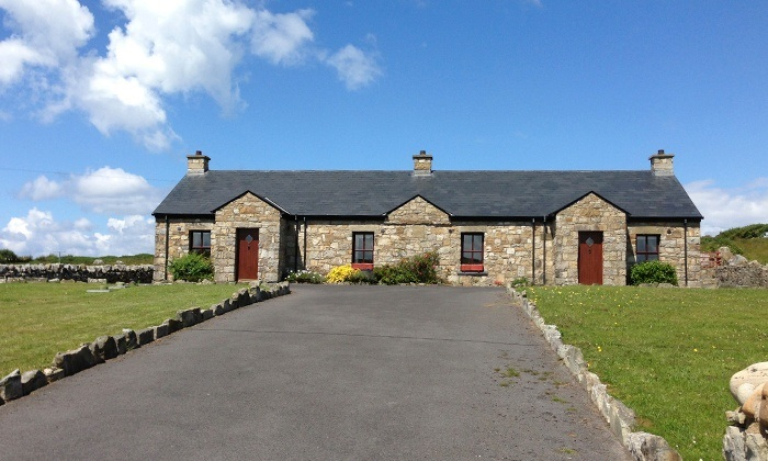 creevy-cottages-2