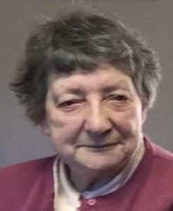Helen Meehan