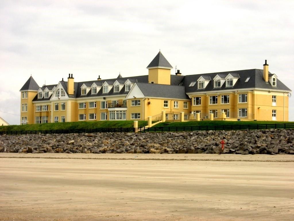 sandhouse-hotel