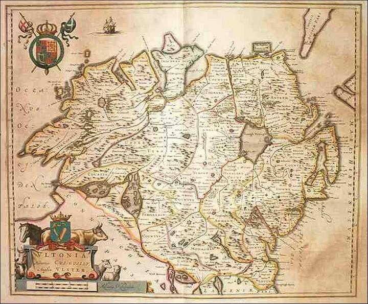 Ulster_JoanBlaeu_1659